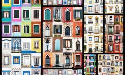 travel-windows-of-world-andre-vicente-goncalves