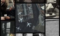 unikalnye-istoricheskie-fotografii-v-dvizhenii7