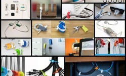 15-Best-Gadget-Cable-Organizers-and-Holders