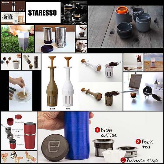 15-Must-Have-Coffee-Anywhere-Gadgets