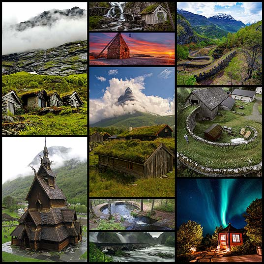 16+-Pics-Of-Fairy-Tale-Architecture-From-Norway--Bored-Panda