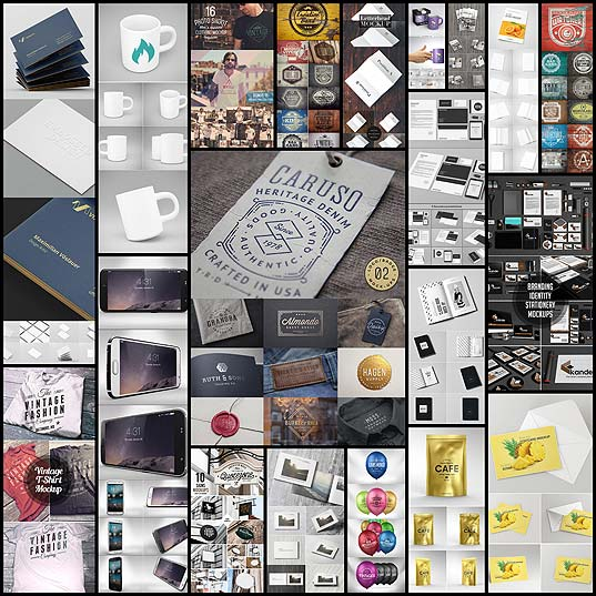 25-Awesome-PSD-Premium-Mockups-for-Designers--Freebie--Design-Magazine