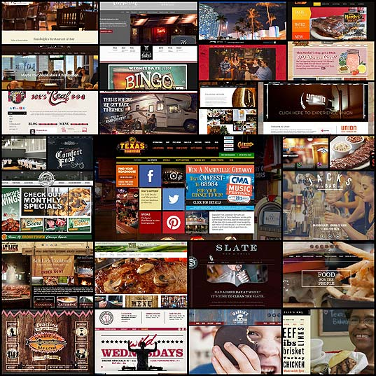 28-Bar-&-Grill-Restaurant-Website-Layouts---DesignM