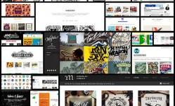 30-Amazing-Graphic-Designer-Portfolio-Websites