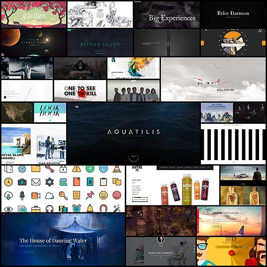 30-Best-Web-Design-Examples-Using-Parallax