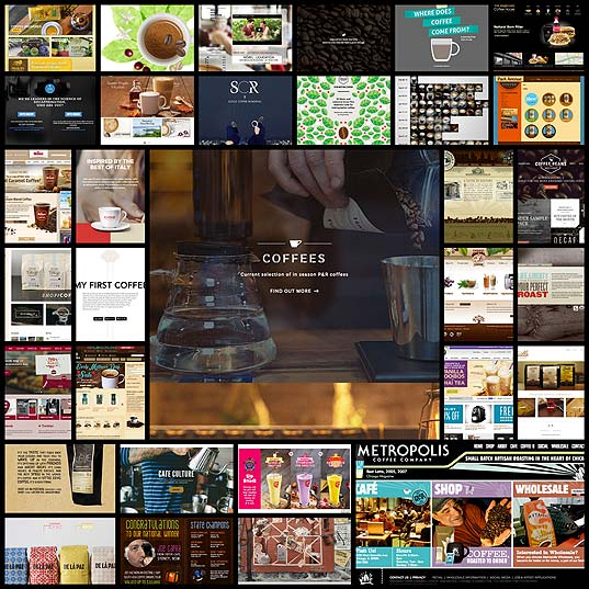 30+-Stimulating-Coffee-Website-Designs--Naldz-Graphics