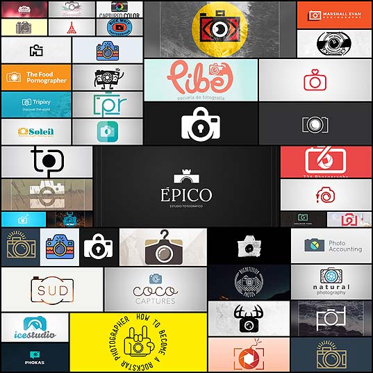 44-Camera-Logo-Examples-with-Catchy-Designs--Naldz-Graphics