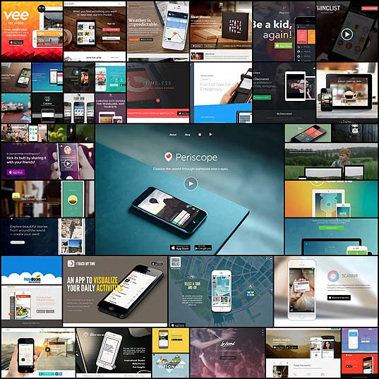50-Awesome-App-Websites-for-Inspiration