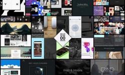 50-Portfolio-Websites-for-Inspiration