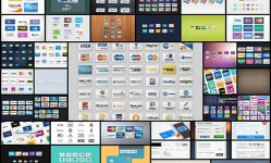 60+-Free-Payment-Gateway-and-Credit-Card-PSD-Designs--InstantShift