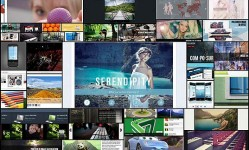 60-Useful-jQuery-Image-Slideshow-and-Content-Slider