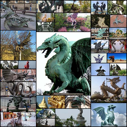 Here-Be-Dragons-Amazing-Statues-and-Sculptures-of-Dragons-Around-the-World-~-Kuriositas