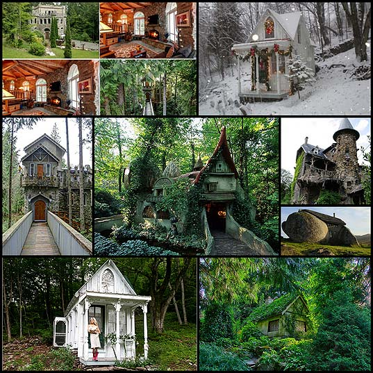 Magical-Homes-That-Look-Like-They-Stepped-Out-of-the-Pages-of-a-Fairytale