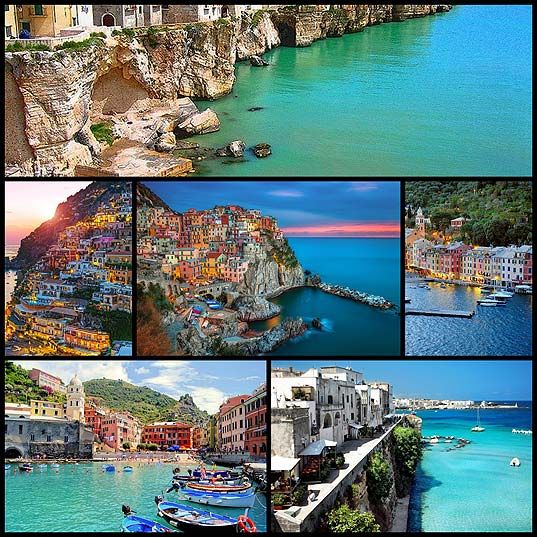 Stunning-Seaside-Villages-in-Italy-That-Will-Make-You-Want-to-Pack-Your-Bags-Now