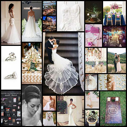 Wedding-Inspiration--theBERRY
