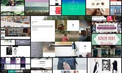 30+-websites-that-prove-parallax-isn't-dead--Webdesigner-Depot