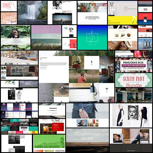 30+-websites-that-prove-parallax-isn't-dead--Webdesigner-Depot