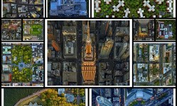 14-видов-Нью-Йорка-с-воздуха,-которые-вскружат-вам-голову