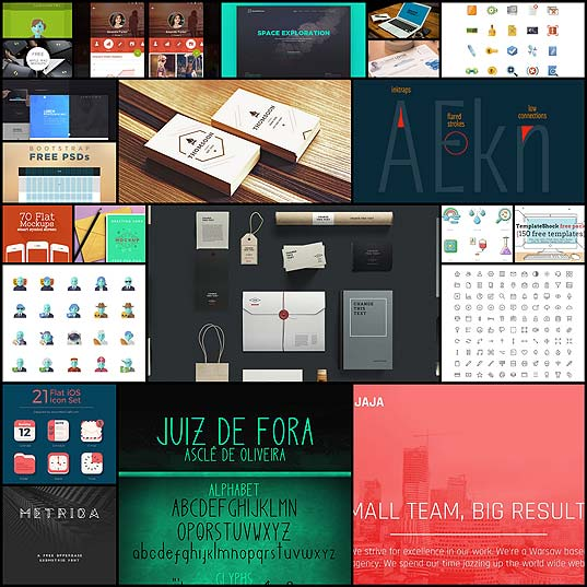 Amazing-freebies-for-designers-from-June-•-Inspired-Magazine