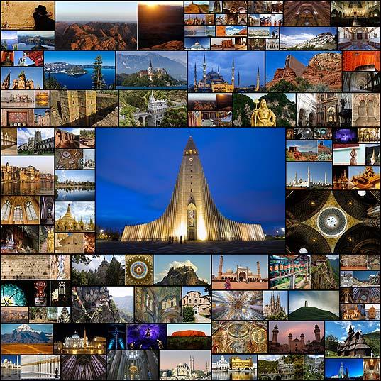 42-важных-для-разных-религий-места,-которые-интересно-посетить