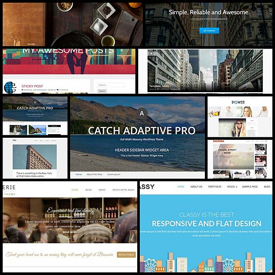 10-Best-free-WordPress-themes-released-in-July-2015-•-Inspired-Magazine