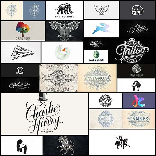 10-The-new-logo-design-trends-least-2015