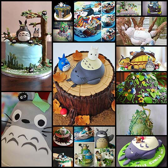 10+-Totoro-Cakes-That-Are-Too-Cute-To-Eat--Bored-Panda