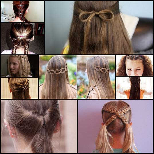 11-Fun-and-Simple-Back-to-School-Hairstyles