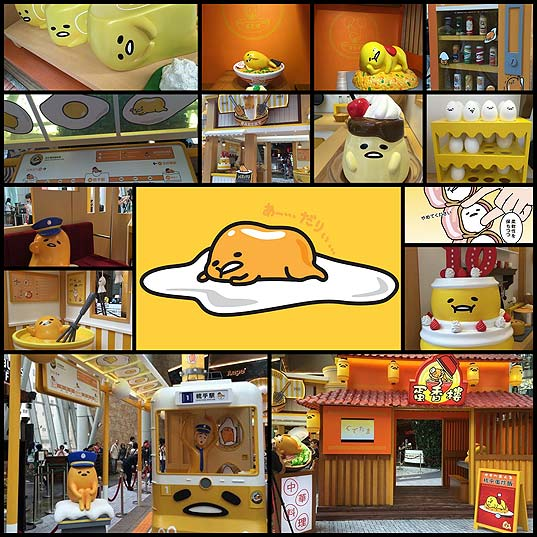 Gudetama-The-Laziest-Egg-In-Japan-Hong-Kong-—-Cute-Overload