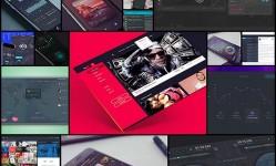 20-Beautiful-Dark-UI-Concepts-for-Design-Inspiration