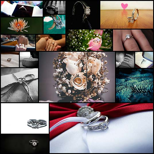 20-Striking-Photos-of-Wedding-and-Engagement-Rings