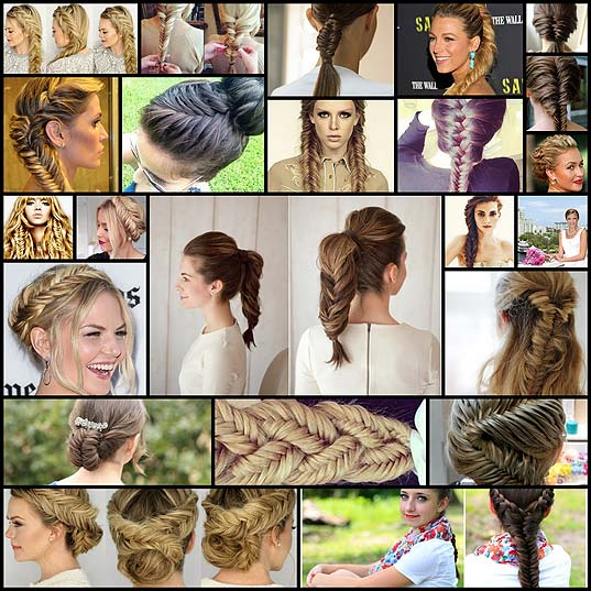 21-Enchanting-Fishtail-Braid-Ideas-for-Women