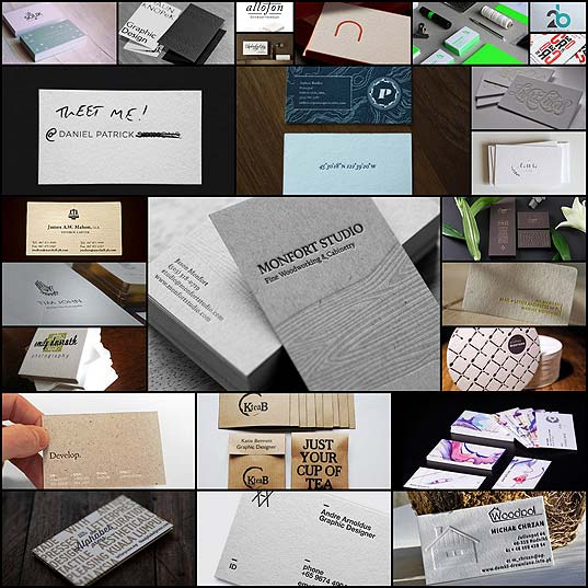 25-Professional-LetterPress-Business-Cards-Designs