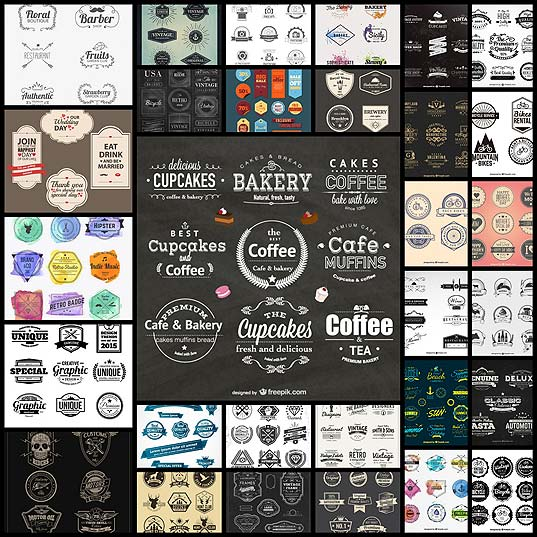 30-Awesome-Free-Retro-Badges-You-Can-Download