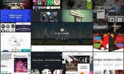 30-More-Creative-Graphic-Designer-Portfolio-Websites