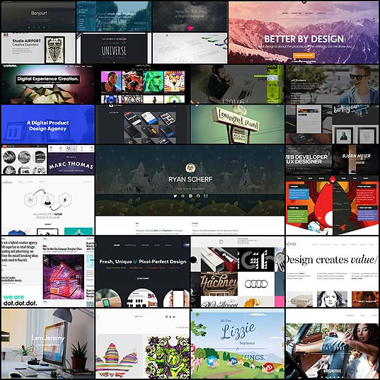 30-More-Creative-Graphic-Designer-Portfolio-Websites