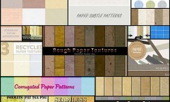 300+-Free-Seamless-Paper-Patterns--Best-Design-Options