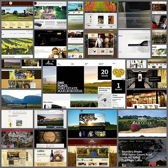 35-Great-Examples-of-Vineyard-and-Winery-Websites--Naldz-Graphics