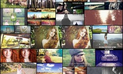 35-Latest-Free-Photoshop-Actions-To-Improve-Your-Post-Processing---121Clicks
