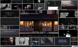 50-Dark-Web-Designs-for-Inspiration