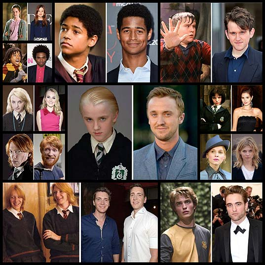 "The-""Harry-Potter""-Cast-are-All-Grown-Up-(11-pics)---Izismile"