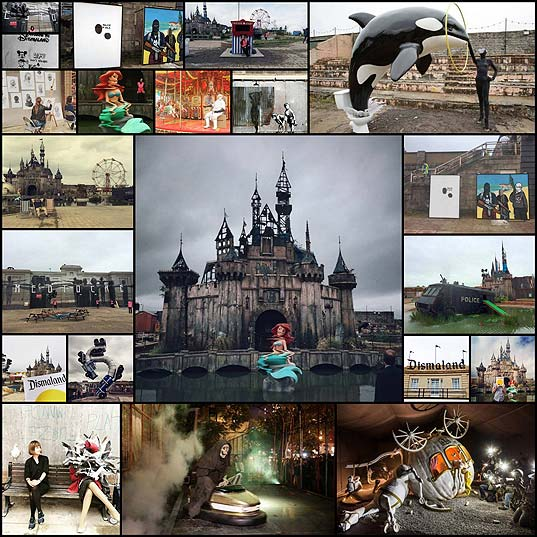 Dismaland-Is-the-Saddest-Theme-Park-in-the-World-(21-pics)---Izismile