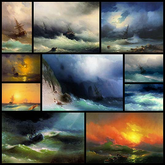 Hypnotizing-Translucent-Waves-In-19th-Century-Russian-Paintings-Capture-The-Raw-Power-Of-The-Sea--Bored-Panda