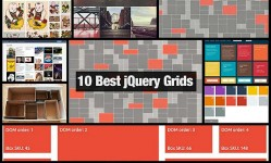 The-10-Most-Fascinating-jQuery-Grids---Hongkiat