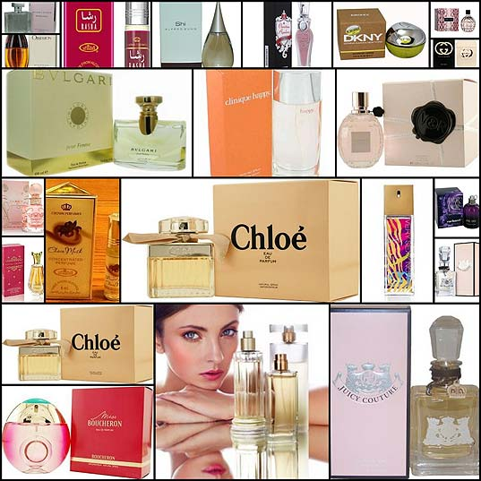 Top-20-Popular-Perfumes-for-Women-2015---OddPad