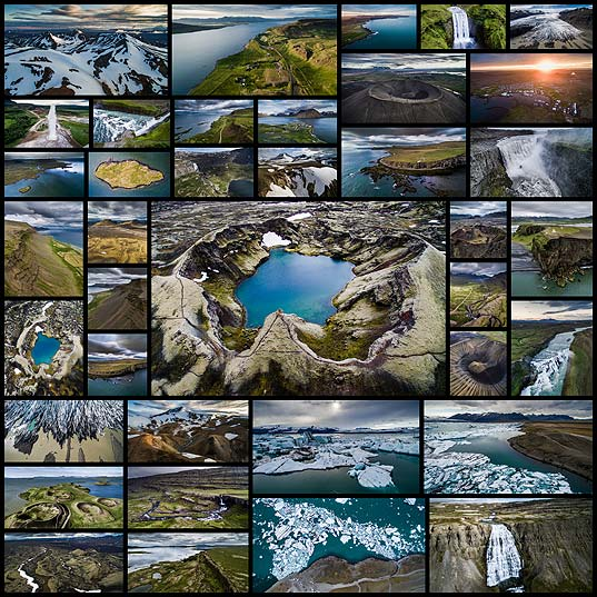 Why-Iceland-Is-The-Best-Country-To-Visit-With-A-Drone-(38-pics)