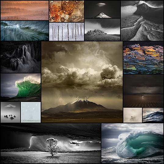 Winners-of-the-2015-International-Landscape-Photographer-of-the-Year-Contest---My-Modern-Met