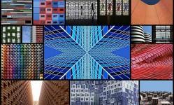 Завораживающая-архитектура-паттернов-от-Дирка-Баккера-•-НОВОСТИ-В-ФОТОГРАФИЯХ