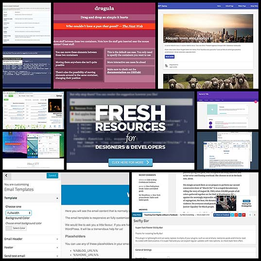 Fresh-Resources-for-Web-Developers-–-August-2015---Hongkiat
