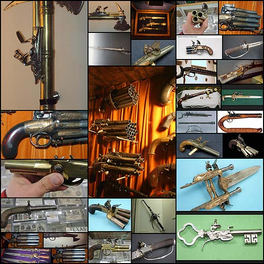 strange-flintlock-guns-38-photos